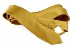 MDR-Tie-15-HoneyGold