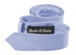 MDR-Tie-15-PowderBlue