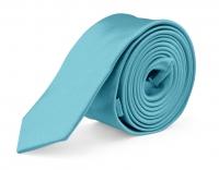 MDR-Tie-20-TurquoiseBlue