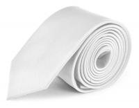 MDR-Tie-25-White