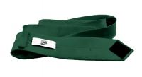 MDR-Tie-275-HunterGreen