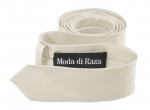 MDR-Tie-15-Cream