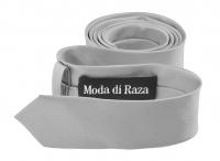 MDR-Tie-15-Silver