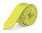 MDR-Tie-15-Lemon