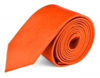 MDR-Tie-25-Orange