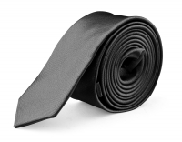 MDR-Tie-15-Charcoal