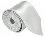 MDR-Tie-35-Silver