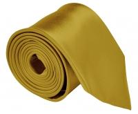 MDR-Tie-35-Gold