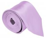 MDR-Tie-35-Lavender
