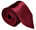 MDR-Tie-35-Crimson