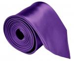 MDR-Tie-35-Purple