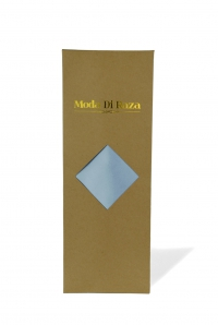 MDR-MICROFIBER-TIE-35-001-SKY