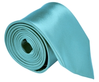 MDR-Tie-35-TurquoiseBlue