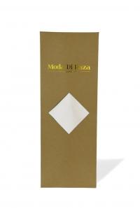 MDR-MICROFIBER-TIE-35-014-IVRYCRM