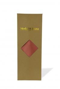 MDR-MICROFIBER-TIE-35-046-NEW-CORAL