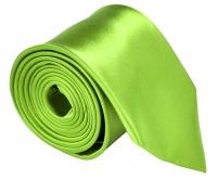 MDR-Tie-35-Green