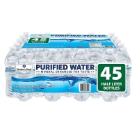 MM-BOTTLEDWATER-980002151