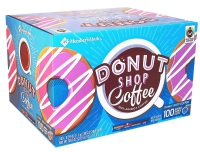 MM-DONUTSHOP-COFFEE-980010669