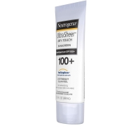 NEUTROGENA-ULTRASHEER-SPF100-3OZ