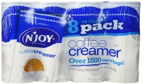 NJOY-COFFEECREAMER-16OZ-8PK-PK1