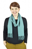 NYW-CF-SCARF-3923-LightTurquoise