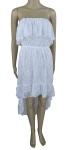 MW-DRESS-HIGHLOW-Dress384-WHT/L