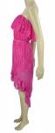 MW-DRESS-HIGHLOW-Dress384-FUS/M
