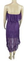 MW-DRESS-HIGHLOW-Dress384-PUR/M