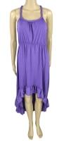 MW-DRESS-HIGHLOW-Dress2293-PUR/M