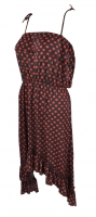 MW-DRESS-HIGHLOW-Dress2298-RED/M