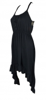 MW-DRESS-HIGHLOW-Dress2293-BLK/L