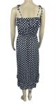 MW-DRESS-HIGHLOW-Dress2298-WHT/M