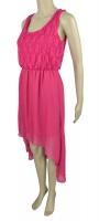 MW-DRESS-HIGHLOW-Dress386-FUS/M