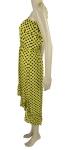 MW-DRESS-HIGHLOW-Dress2298-YEL/M