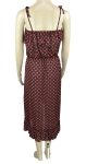 MW-DRESS-HIGHLOW-Dress2298-RED/M