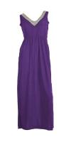 NY-DRES-80014-L/Purple