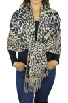 NYW-SCARF-181-12-NVY