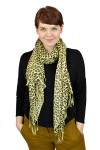 NYW-Scarf-98055-BROWNLEOPARD