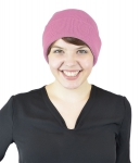 OPT-HAT-H8002-Pink