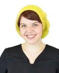 OPT-HAT-KNITBERET-WH4020-Yellow