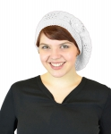 OPT-WOMEN-HAT-WH4083-WHT