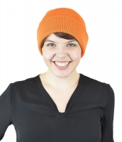 OPT-HAT-H8002-Orange