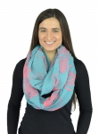 P-SCARF-INFINITY-263-3