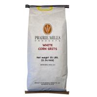 PRAIRIE-GRITS-WHITECORN-904087