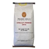 PRAIRIEMILLS-PINHEAD-OATS-904204