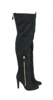QUPID-BOOTS-NORAH-01X-BLK-5.5