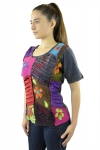 RI-SHRT-COLORFUL-NFT76-L