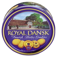 ROYALDANSK-COOKIES-123526