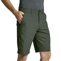 SAM-WEATHER-MEN-ZIPPER-SHORT-MGRN-32