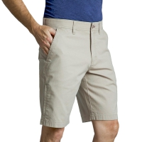 SAM-WEATHER-MEN-ZIPPER-SHORT-BRCH-32